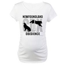 Newfoundland CDX Title Shirt