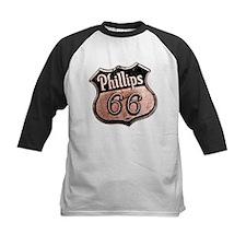 Phillips 66 Tee