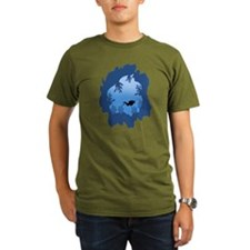 Grizzlies T-Shirt