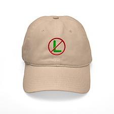 Noel No L Baseball Cap