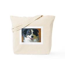 Syd's Friend Molly's Tote Bag