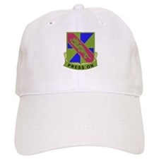 DUI - 159th Aviation Bde - Eagle Thunder Baseball Cap