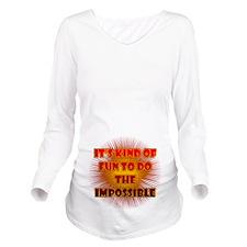Unique Kyokushin T-Shirt