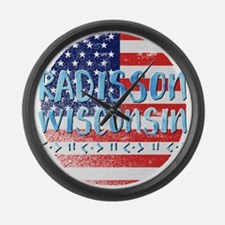 "Metrodome 2.25"" Button"
