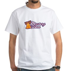Mystery Team Shirt