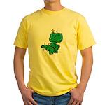 NWOSU Infant T-Shirt