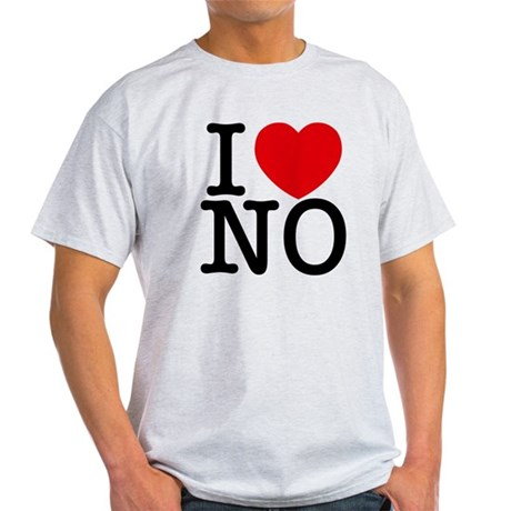 New Orleans Light T-Shirt