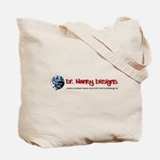 Baldwin Park Medical Center Tote Bag