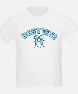 Besties T-Shirt