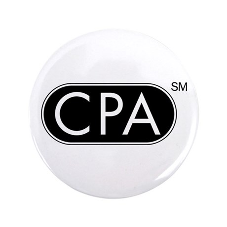 "CPA 3.5"" Button (100 pack)"