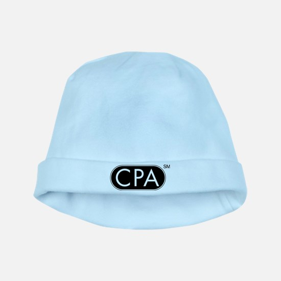 Clothing baby hat
