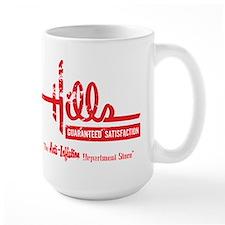 Hills Mug