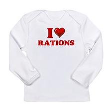 EpitomeCreative T-Shirt