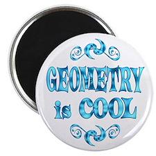 Geometry Magnet