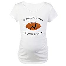 Fantasy Football Professional Shirt
