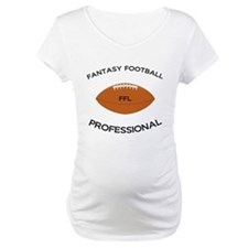 Fantasy Football Professional Shirt