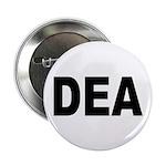 DEA Drug Enforcement Administration Button
