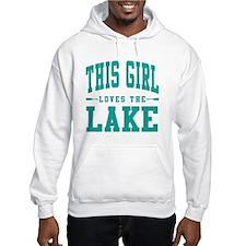 Duke BB Sweatshirt