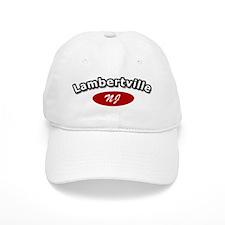 Lambertville, NJ - Shadfest ( Baseball Cap