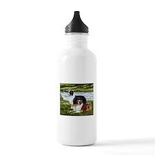 Aussie Tri Buddies Water Bottle