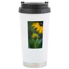 Sleeping In Travel Mug
