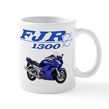 FJR1300 Mug