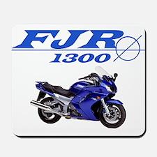 FJR1300 Mousepad