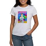 Over the Rainbow Women's T-Shirt