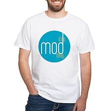 Its a mod thing Shirt