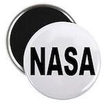 NASA Magnet