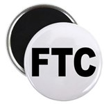 FTC Federal Trade Commission 2.25