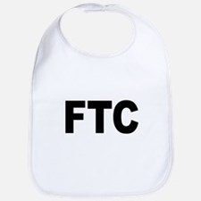 FTC Federal Trade Commission Bib