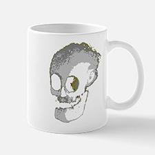 Skully Crap Mug