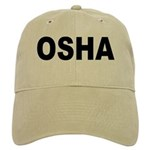 OSHA Cap