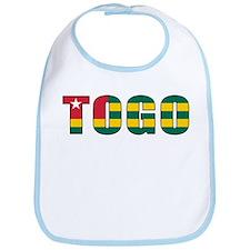 Togo Bib