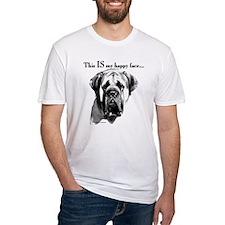 Mastiff 137 Shirt