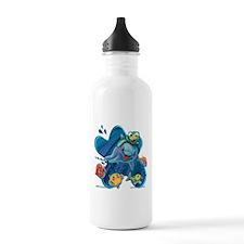 Water Babies Water Bottle