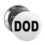 DOD Department of Defense 2.25