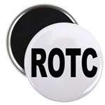 ROTC Reserve Officers Training Corps Magnet