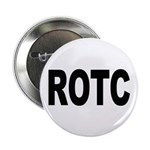 ROTC Reserve Officers Training Corps Button