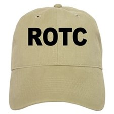 ROTC Reserve Officers Training Corps Cap