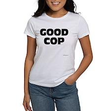 Good Cop - Tee