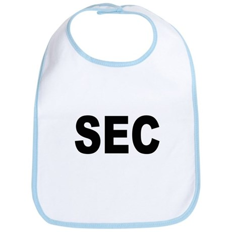 SEC Securities and Exchange Commission Bib