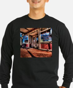 Small Towns T
