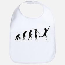Evolution Football Bib