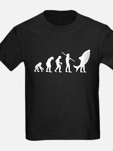 Evolution Shark Costume Land T