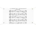 Prelude Du Fornication Banner