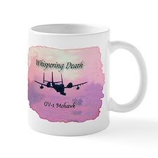 OV-1 Mohawk Mug