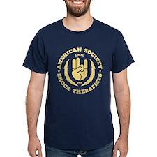 A.S.S.T. T-Shirt
