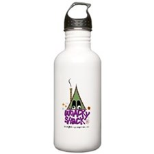 IDORA Whacky Shack Water Bottle